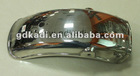 GN125 Motorcycle rear fender