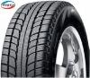 195/45R16XLwinter car tyre