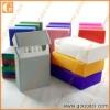 customize silicone rubber cover
