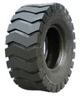 OTR tire 26.5-25