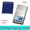 HY-TS Pocket scale