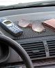 Super anti-slip Car dashboard mat