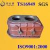 cast iron(GG25)