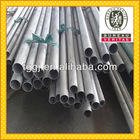 seamless / welded steel pipe SS304H