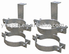 Support clamp,super clamp,grounding clamp