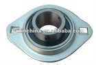 The best quality for plummer block bearing SN series SN526 with cheap price