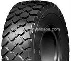 heavy duty off road truck tire 650/65R25