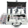 Professional girl's make up set / Permanent eyebrow make up set free shipping