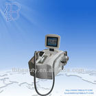 Christmas Promotion !!! Cryolipolysis slimming machine