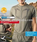men's mountbike wear