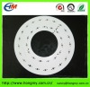 led aluminum board