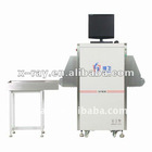 x ray scanner machine baggage security inspection SF5636