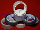 Pure PTFE tape