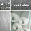 Plastic Woven Floor Fabric--FR