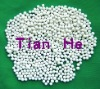 first-rate activated alumina