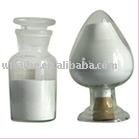 (EDTMPA) Ethylene Diamine Tetra (Methylene Phosphonic Acid)