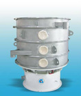chili/spices/black peper vibration sifter with single or four stages