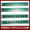 Forever chip for epson WP-4011