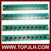 Forever chip for epson WP-4011