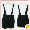 Ladies` Fashion newest Mini Skirt