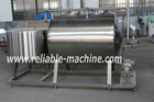Big capacity pure water treatment equipment