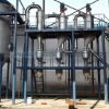 JZDB inert gas protection comminution classifier, powder classifier,rotary classifier,static classifier,classifier