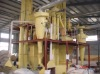 poultry feed production line (CE certificate)