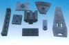Hammer Plate and Liner Plate- crusher parts