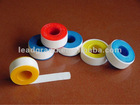 Corrosion resistance PTFE tape for pipes
