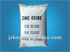 Hot sell! Zinc oxide at $1440/Mt