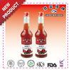Chinese Seasoning Sauce Peper Sauce