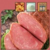 Roll-type carrageenan for Meat Manufacturing