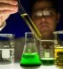 High Quality 4-(4-chlorophenyl)dibenzofuran/custom synthesis/organic intermediates