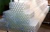 low boron silicon medical glass tube