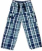 Baby Garment Trousers