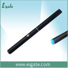 electronic cigarette 510