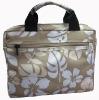 New Design laptop bag X5tech