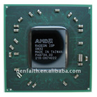 laptop PC computer chipset (216-0674022) motherboard parts for PC service