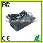 ac adapter multi plug for Toshiba 15V 5A