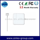 2012 Laptop AC Charger for Apple Macbook Air Charger 20V 4.25A A1398