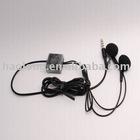 Phone headset for V8-U9