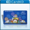 China Factory ID card Custom