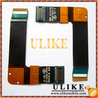For Samsung E2550i Flex Cable