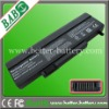 9 cell high Capacity Laptop Battery for W35044LB