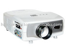HD ready projector with low price