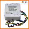 switching devices Micro Modules Energy Saving.