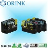 New Compatible Ink Cartridge for HP 932xl 933xl