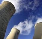 carbon offset
