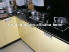 the China Best Granite Countertops