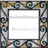 mosaic tile frames